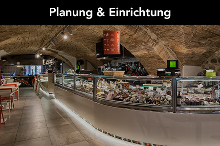 produkte auswahl planung